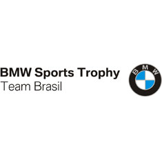 BMW-Sports-Trophy-Team-Brasil
