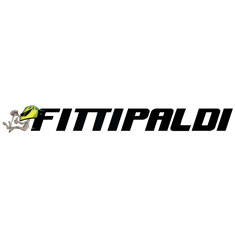 Christian-Fittipaldi