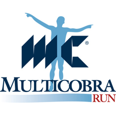 Multicobra Run